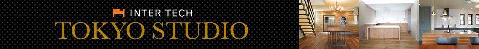 index_bana_tokyo_studio